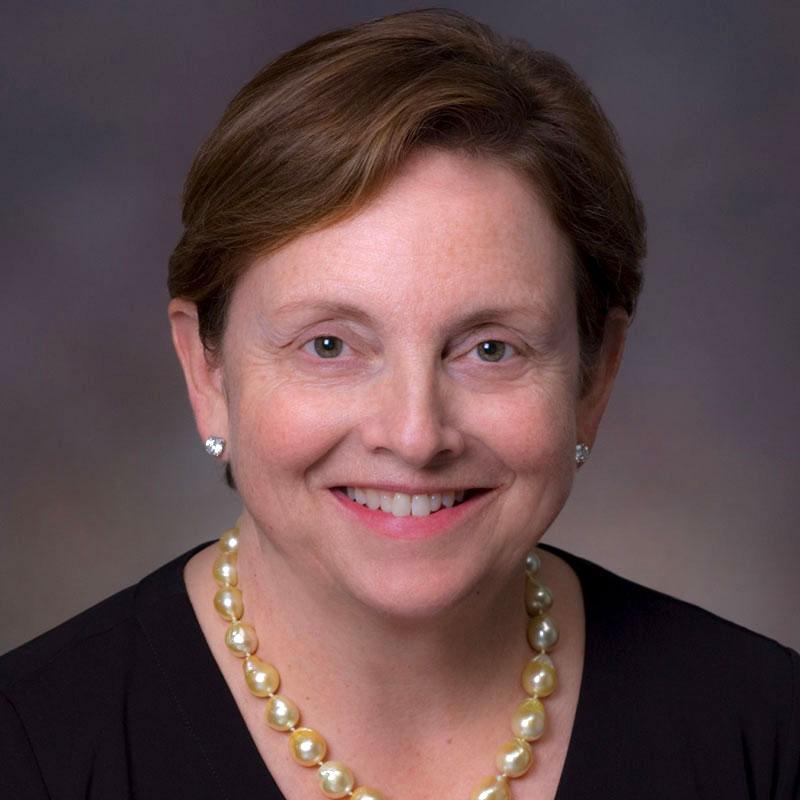 Ann Edlen