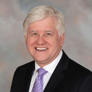 John Kloucek