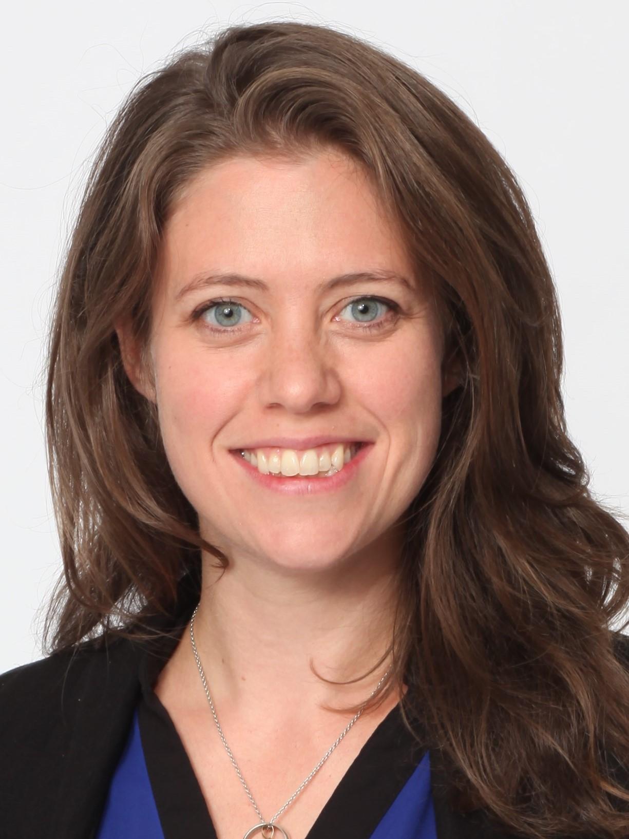 Sasha Steiner