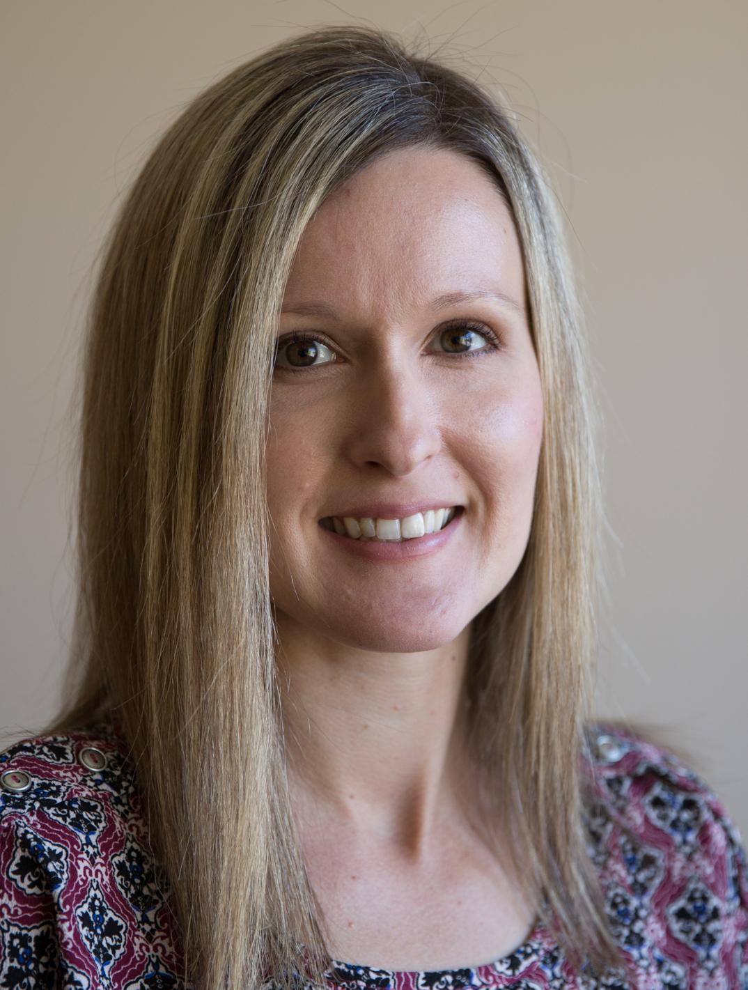 Julie Wojciechowski