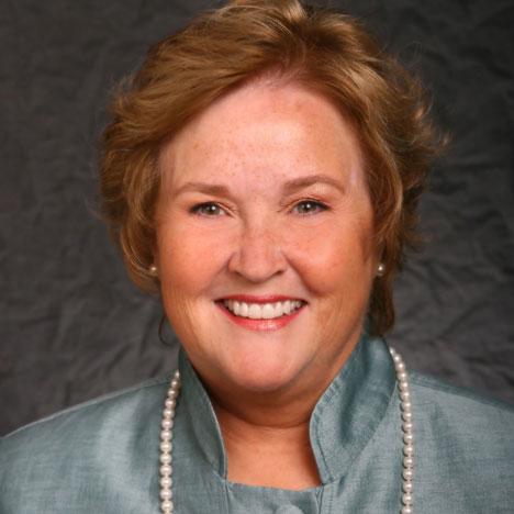 Susie Pape
