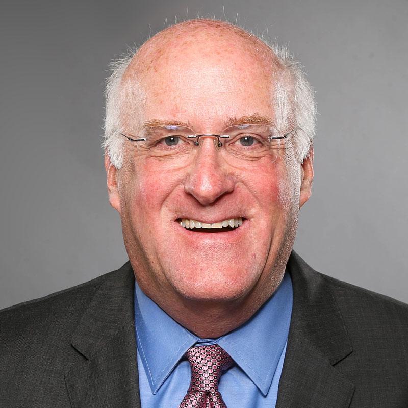 Doug Piper