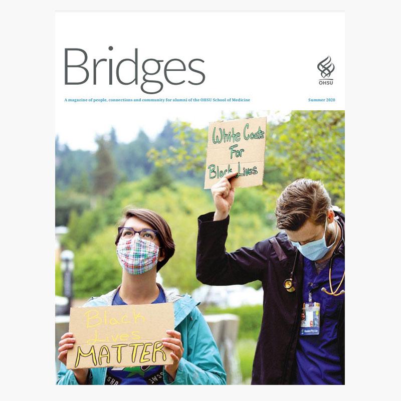 Bridges Summer 2020