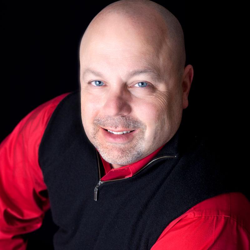 Chris Bradberry